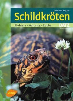 Schildkröten. Biologie - Haltung: Zucht