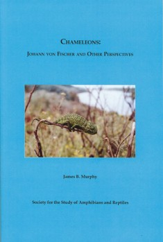 Chameleons - Johann von Fischer and Other Perspectives