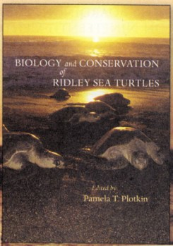Biology and Conservation of Ridleys Sea Turtles