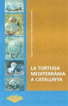 La Tortuga Mediterrània a Catalunya
