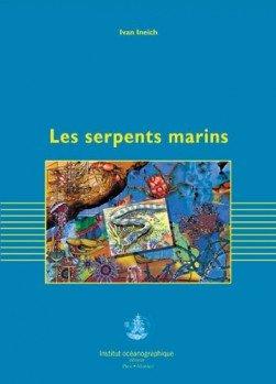 Les Serpents Marins