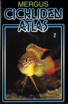 Cichliden Atlas 2