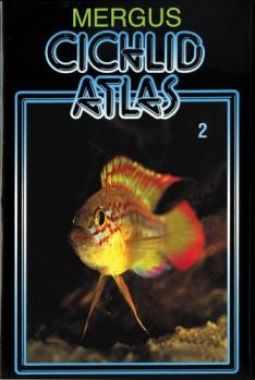 Cichlid Atlas Vol. 2