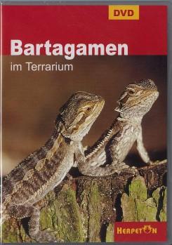 Bartagame