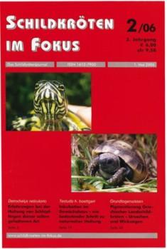 Heft 2/2006