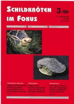 Heft 3/2006