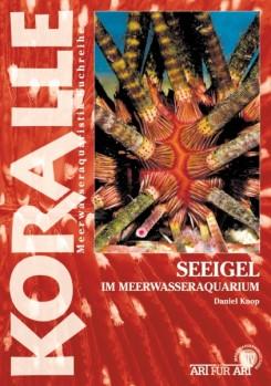Seeigel