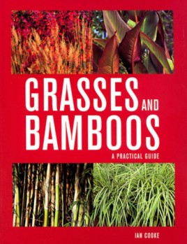 Grasses and Bamboos A Practical Guide