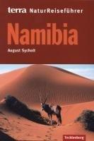 Namibia Reiseführer Natur