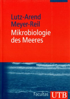 Mikrobiologie des Meeres - Eine Einführung