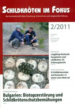 Heft 2/2011