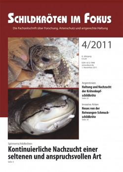 Heft 4-2011