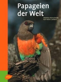 Papageien der Welt
