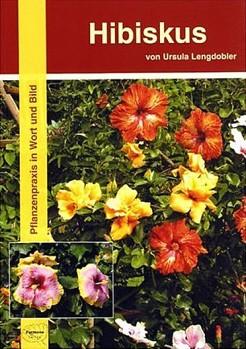 Hibiskus - Pflanzenpraxis in Wort und Bild