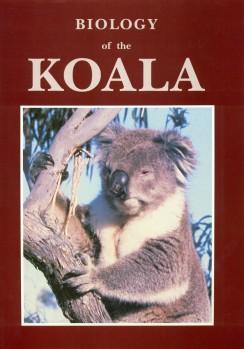 Biology of the Koala