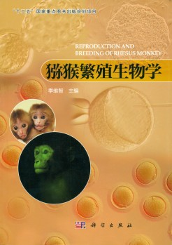 Reproduction and Breeding of Rhesus Monkey