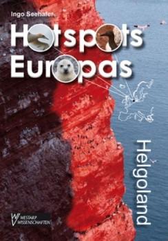 Helgoland <> Hotspots Europas Bd. 1