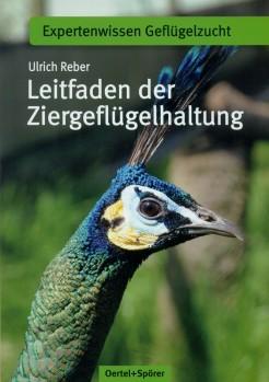 Leitfaden der Ziergeflügelhaltung