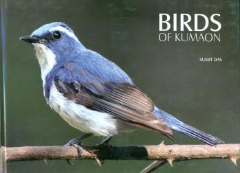 Birds of Kumaon