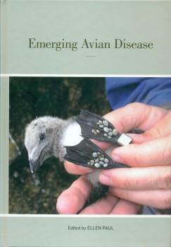 Emerging Avian Disease