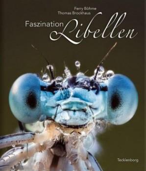 Faszination Libellen