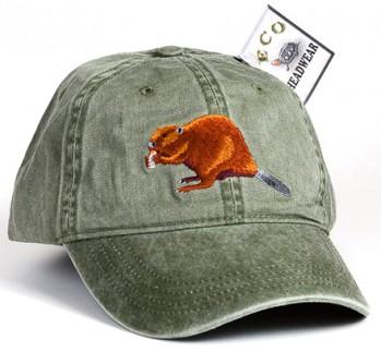Beaver – Biber