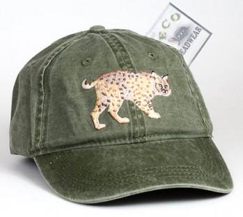 Bobcat – Rotluchs