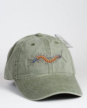Centipede – Hunderfüßer