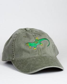 Day Gecko – Taggecko