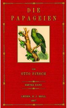Die Papageien – 1 und 2