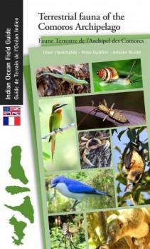 Terrestrial Fauna of the Comoros Archipelago / Faune Terrestre de l'Archipel des Comores