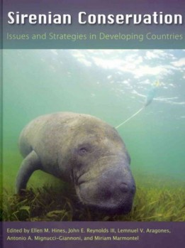Sirenian Conservation – Issues and Strategies in Developing Countries