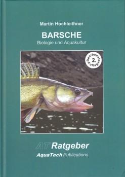 Barsche (Percidae) Biologie und Aquakultur