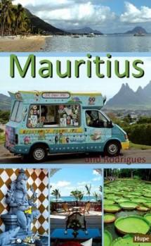 Mauritius und Rodrigues