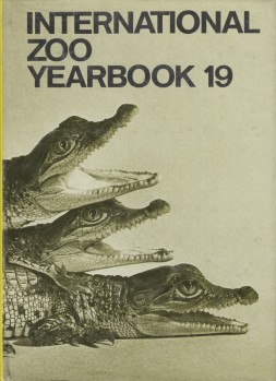 Vol. 19 Reptiles
