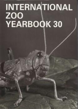 Vol. 30 Invertebrates