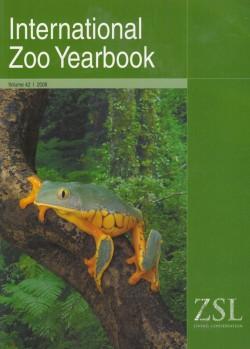 Vol. 42 Amphibian Conservation