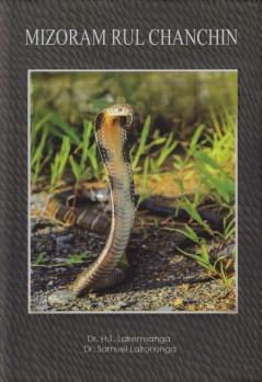 Mizoram Rul Chanchin – Snakes of Mizoram