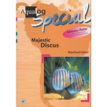 Majestic Discus