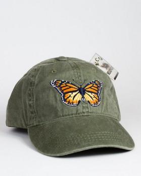 Monarch Butterfly – Monarchfalter