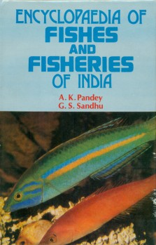 Encylopedia of Fishes and Fisheries of India