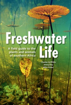 Freshwater Life A Field Guide to the Plants and Animals of Southern Africa