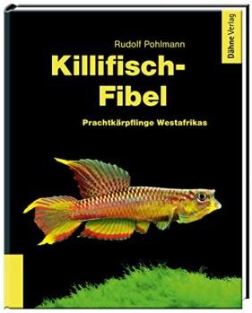 Killifisch-Fibel;