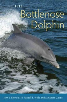 The Bottlenose Dolphin. Biology and Conservation