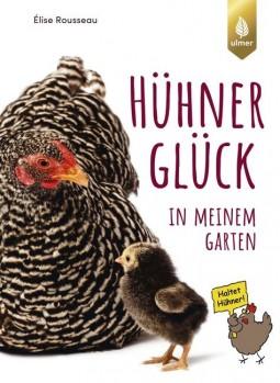 HühnerGlück in meinem Garten – Alles Wissenswerte über Anschaffung und Haltung