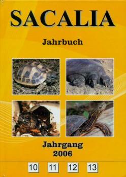Jahrgang 2006 Hefte 10-11-12-13