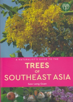 Trees of Southeast Asia