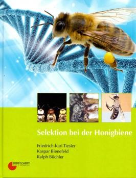 Selektion bei der Honigbiene