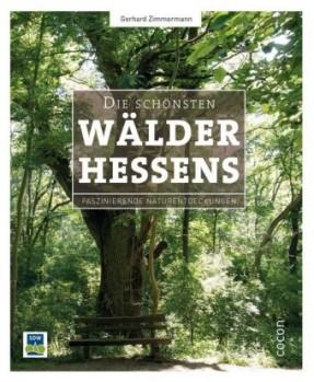Die schönsten Wälder Hessens – Faszinierende Naturentdeckungen