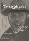 The Kauffeld Letters